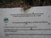 Protégé: Sortie Spéléologie Grotte Claire Mejannes 4 Fev 2018