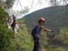 Protégé: Sortie Samedi 24 Sep . Collias Groupe A et B
