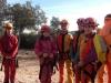 Protégé: Sortie Speleo Groupe A Samedi 21 Janvier